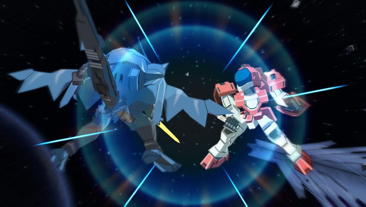 Imágenes de Mobile Suit Gundam AGE Mobile-suit-gundam-age-playstation-portable-psp-1319788812-004