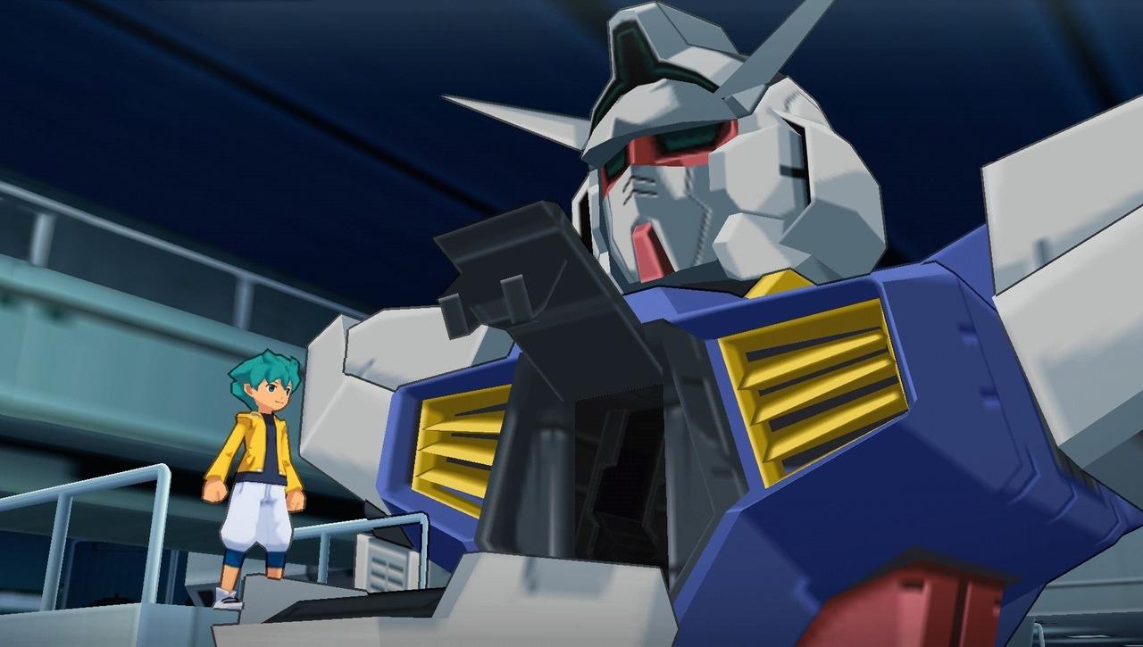 Imágenes de Mobile Suit Gundam AGE Mobile-suit-gundam-age-playstation-portable-psp-1319788812-006