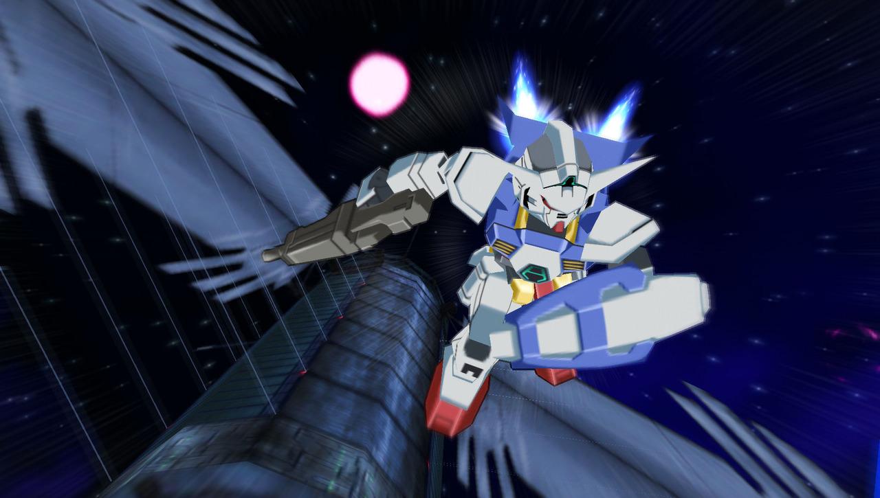 Imágenes de Mobile Suit Gundam AGE Mobile-suit-gundam-age-playstation-portable-psp-1319788812-007