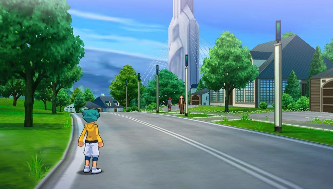 Imágenes de Mobile Suit Gundam AGE Mobile-suit-gundam-age-playstation-portable-psp-1319788812-008