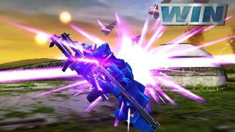 http://image.jeuxvideo.com/images/pp/m/o/mobile-suit-gundam-gundam-vs-gundam-next-plus-playstation-portable-psp-011.jpg