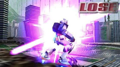 http://image.jeuxvideo.com/images/pp/m/o/mobile-suit-gundam-gundam-vs-gundam-next-plus-playstation-portable-psp-013.jpg