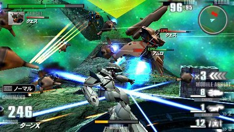 http://image.jeuxvideo.com/images/pp/m/o/mobile-suit-gundam-gundam-vs-gundam-next-plus-playstation-portable-psp-056.jpg