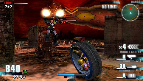 http://image.jeuxvideo.com/images/pp/m/o/mobile-suit-gundam-gundam-vs-gundam-next-plus-playstation-portable-psp-078.jpg