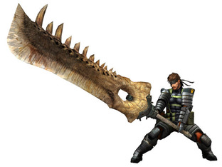http://image.jeuxvideo.com/images/pp/m/o/monster-hunter-portable-3rd-playstation-portable-psp-1294916416-360_m.jpg