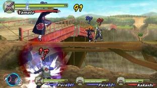 1Naruto Ultimate Ninja Heroes 3 Iso