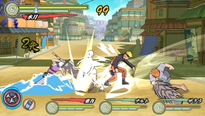 http://image.jeuxvideo.com/images/pp/n/a/naruto-ultimate-ninja-heroes-3-playstation-portable-psp-087.jpg