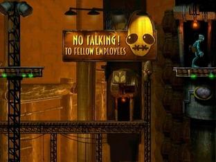http://image.jeuxvideo.com/images/pp/o/d/oddworld-l-odyssee-d-abe-playstation-portable-psp-001_m.jpg