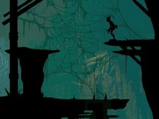 Oddworld : L'Odyssée d'Abe PlayStation Portable