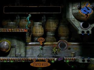 http://image.jeuxvideo.com/images/pp/o/d/oddworld-l-odyssee-d-abe-playstation-portable-psp-005_m.jpg