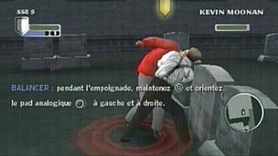 Le Parrain PlayStation Portable