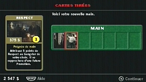 [Test] Le Parrain - 2006 - PSP Parrpp032