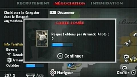 [Test] Le Parrain - 2006 - PSP Parrpp037