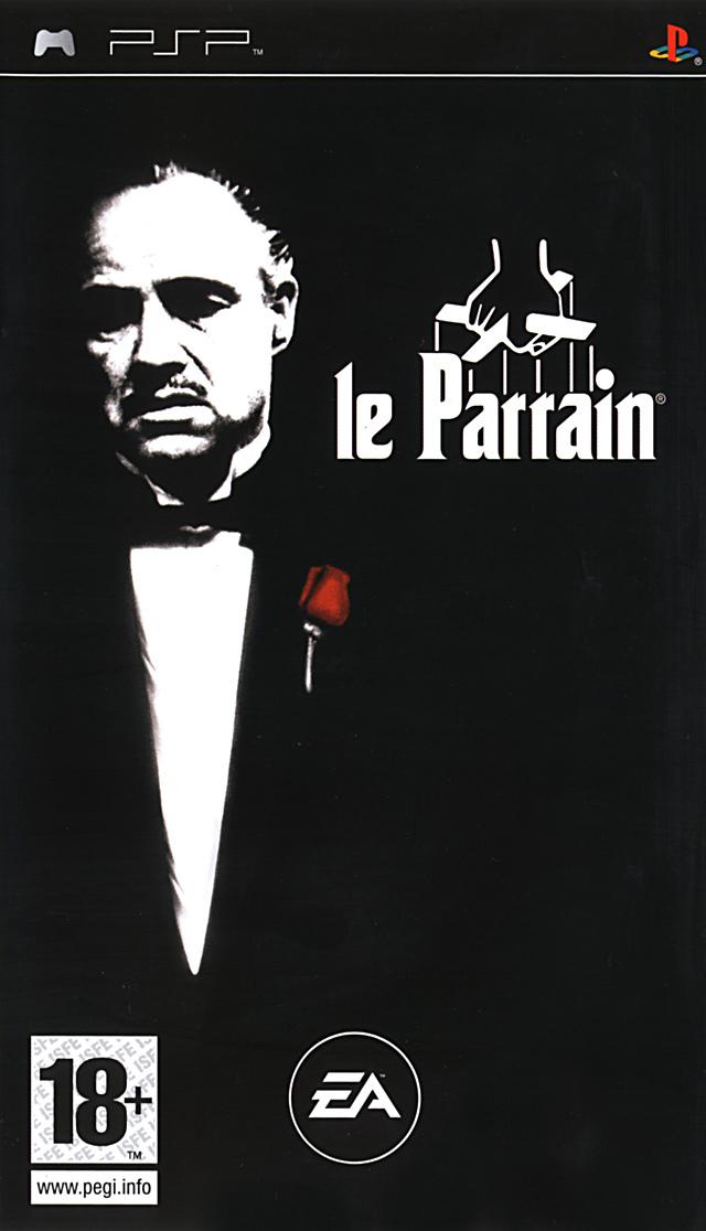 telecharger gratuitement Le Parrain (The Godfather)