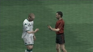 Pro Evolution Soccer 5 PlayStation Portable
