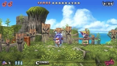 http://image.jeuxvideo.com/images/pp/p/r/prinny-2-playstation-portable-psp-003.jpg