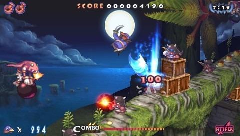 http://image.jeuxvideo.com/images/pp/p/r/prinny-2-playstation-portable-psp-005.jpg