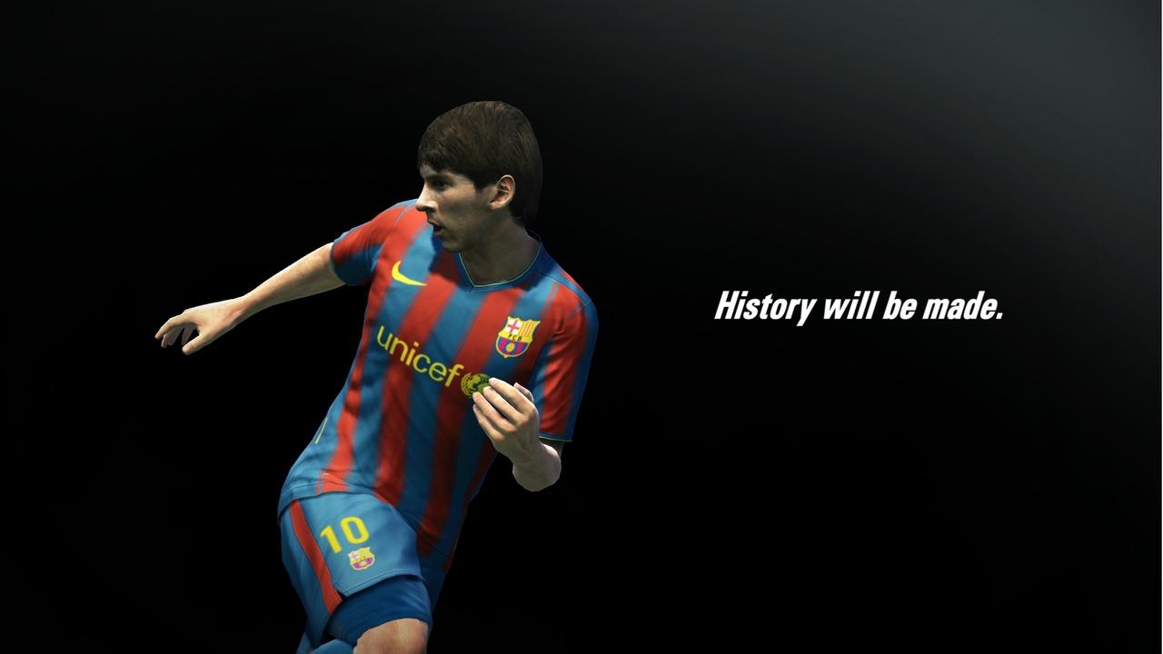 pro evolution soccer ps2 iso download « samcolemanhomes com