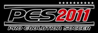Pro Evolution Soccer 2011 PlayStation Portable