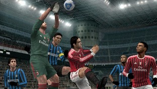 Screens Zimmer 7 angezeig: pro evolution soccer 2013 ps2