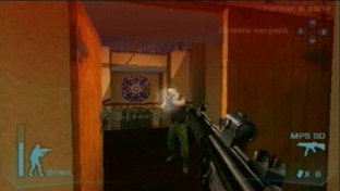 Rainbow Six Vegas PlayStation Portable
