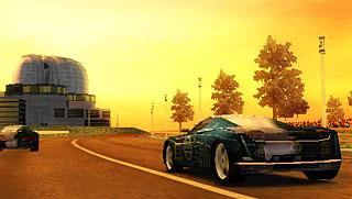 http://image.jeuxvideo.com/images/pp/r/i/rirapp009.jpg