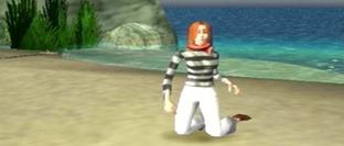 Les Sims 2 : Naufragés PlayStation Portable