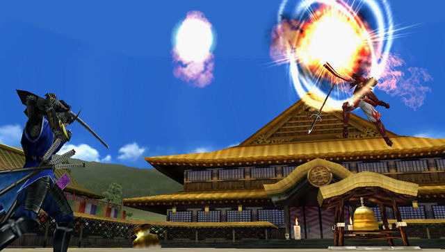 Capcom anuncia Sengoku Basara: Chronicle Heroes para PSP Sengoku-basara-chronicle-heroes-playstation-portable-psp-1300358865-006