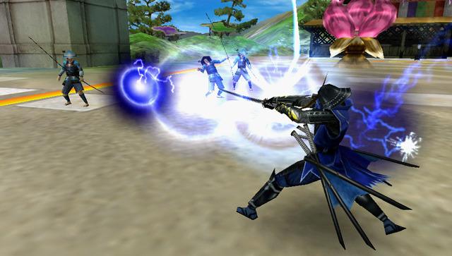 Capcom anuncia Sengoku Basara: Chronicle Heroes para PSP Sengoku-basara-chronicle-heroes-playstation-portable-psp-1300358865-010
