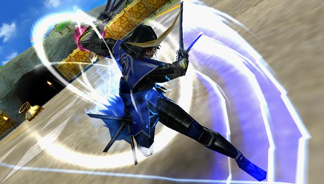 Capcom anuncia Sengoku Basara: Chronicle Heroes para PSP Sengoku-basara-chronicle-heroes-playstation-portable-psp-1300358865-011