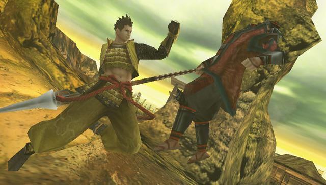 Capcom anuncia Sengoku Basara: Chronicle Heroes para PSP Sengoku-basara-chronicle-heroes-playstation-portable-psp-1300358865-012