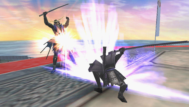 Capcom anuncia Sengoku Basara: Chronicle Heroes para PSP Sengoku-basara-chronicle-heroes-playstation-portable-psp-1303379299-045