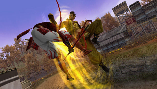 Capcom anuncia Sengoku Basara: Chronicle Heroes para PSP Sengoku-basara-chronicle-heroes-playstation-portable-psp-1303379299-046