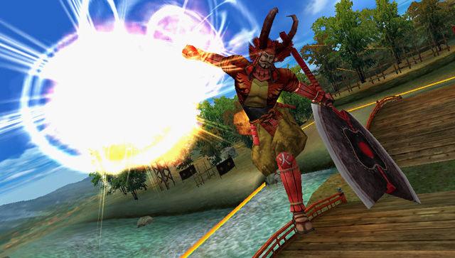Capcom anuncia Sengoku Basara: Chronicle Heroes para PSP Sengoku-basara-chronicle-heroes-playstation-portable-psp-1303379299-047
