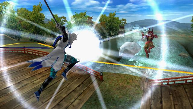 Capcom anuncia Sengoku Basara: Chronicle Heroes para PSP Sengoku-basara-chronicle-heroes-playstation-portable-psp-1303379299-048