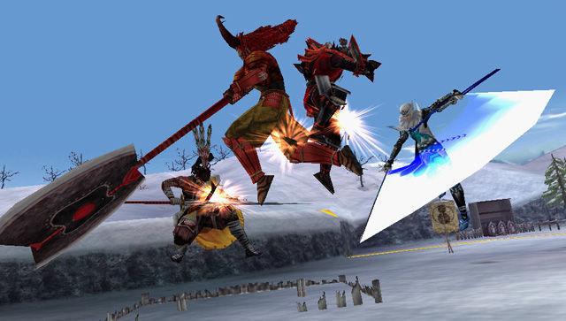 Capcom anuncia Sengoku Basara: Chronicle Heroes para PSP Sengoku-basara-chronicle-heroes-playstation-portable-psp-1303379299-049