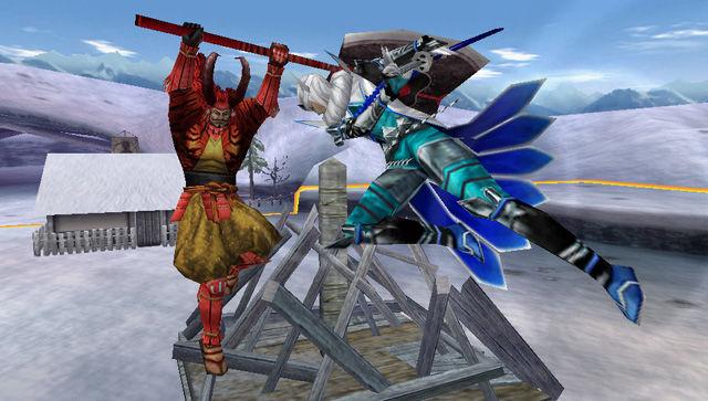 Capcom anuncia Sengoku Basara: Chronicle Heroes para PSP Sengoku-basara-chronicle-heroes-playstation-portable-psp-1303379299-050
