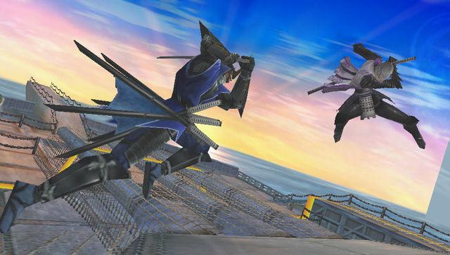 Capcom anuncia Sengoku Basara: Chronicle Heroes para PSP Sengoku-basara-chronicle-heroes-playstation-portable-psp-1303379299-051