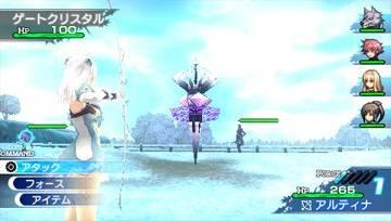 SEGA anuncia Shining Blade para PSP Shining-blade-playstation-portable-psp-1326356634-027