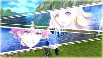 SEGA anuncia Shining Blade para PSP Shining-blade-playstation-portable-psp-1326356634-033