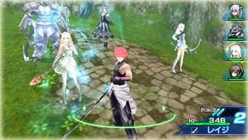 SEGA anuncia Shining Blade para PSP Shining-blade-playstation-portable-psp-1326356634-035
