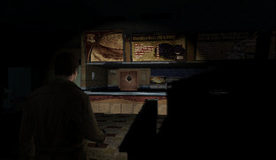 Silent Hill : Shattered Memories PlayStation Portable
