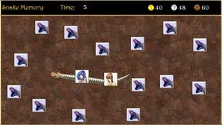 Snake Warriors : Training PlayStation Portable