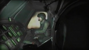 SOCOM : U.S. Navy SEALs : Fireteam Bravo 2 PlayStation Portable