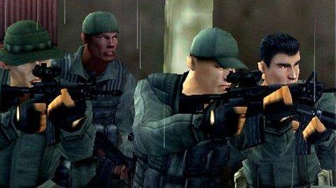 http://image.jeuxvideo.com/images/pp/s/o/socom-u-s-navy-seals-fireteam-bravo-3-playstation-portable-psp-029.jpg