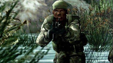http://image.jeuxvideo.com/images/pp/s/o/socom-u-s-navy-seals-fireteam-bravo-3-playstation-portable-psp-030.jpg