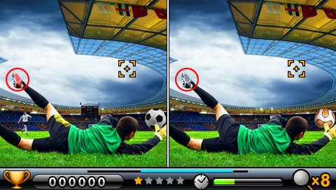 http://image.jeuxvideo.com/images/pp/s/p/spot-the-differences-playstation-portable-psp-002.jpg