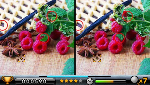 http://image.jeuxvideo.com/images/pp/s/p/spot-the-differences-playstation-portable-psp-003.jpg