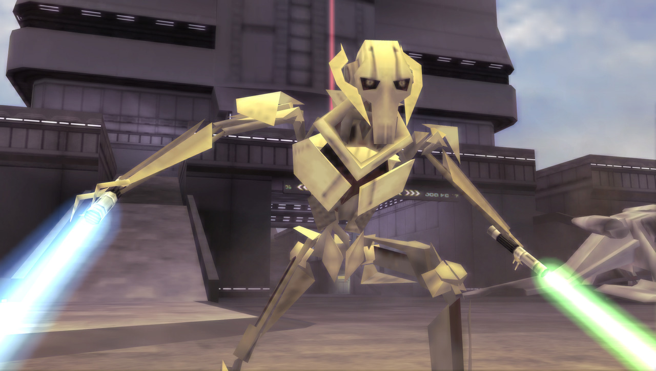 "Détails du Torrent ""[PSP] [MULTI 5] StarWars Battlefront ..."