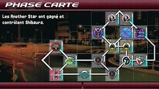 Street Supremacy PlayStation Portable